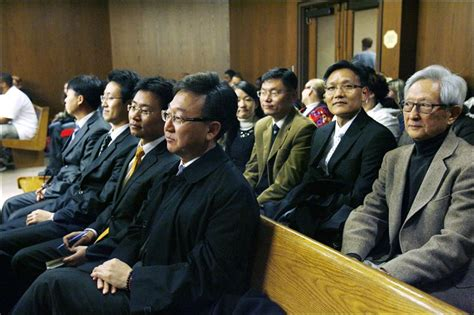 Toledo Municipal Court Search Judicial Officials From South Korea Sle Local Courts Toledo Blade