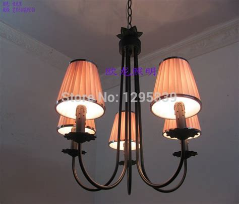 European Lighting Fixtures European Lighting Fixtures Lighting Ideas