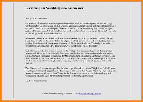 Wochenbericht Praktikum Vorlage Altenpflege 12 wochenbericht praktikum beispiel kozanozdra