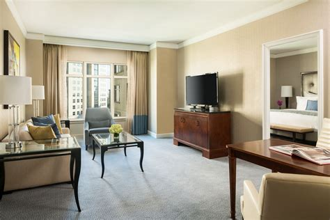 2 bedroom suites in dallas tx hotels with 2 bedroom suites in dallas tx 28 images