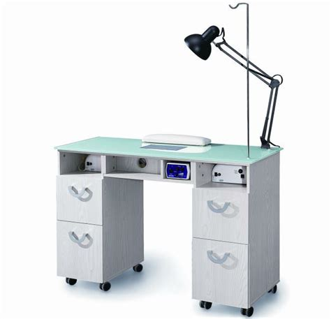 cheap manicure tables for sale buy cheap manicure tables