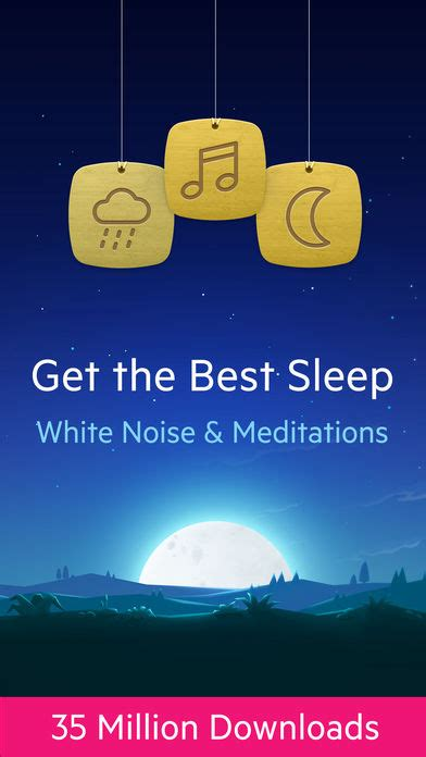 fan sound app iphone relax melodies sounds white noise fan iphone app