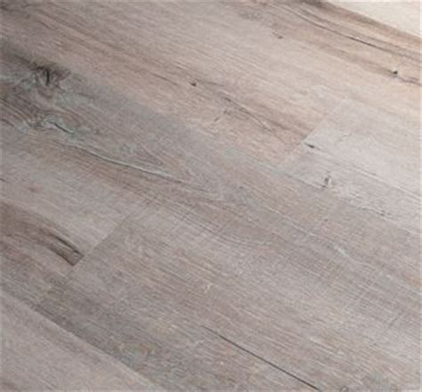 casa herie laminate flooring carpet vidalondon