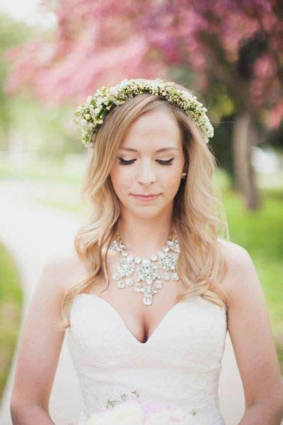 Wedding Hair And Makeup Calgary by 5 Wedding Day Makeup Looks Calgary Makeup
