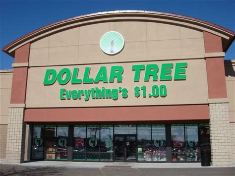 dollar store couponermom dollar tree for halloween
