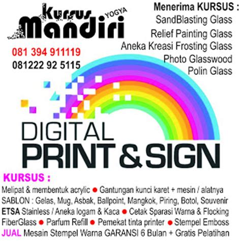 Engsel Jendela 3 Sorento Stainless High Quality Import Product 1 ramuan chemical solvent ink banner x banner umbul
