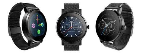 Smartwatch Sma 09 los mejores smartwatch chinos baratos octubre 2017 newesc