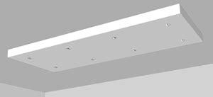 fabriquer des coffres d 233 clairage de formes et dimensions