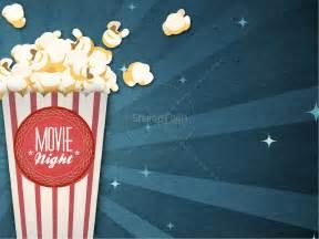 movie night powerpoint powerpoint sermons