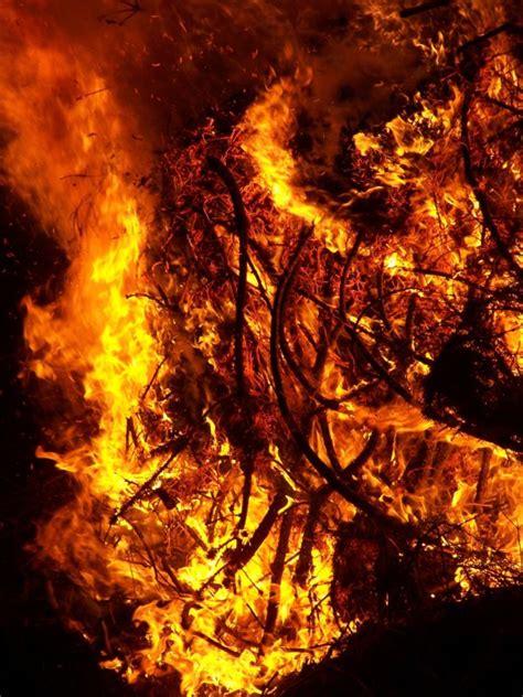 feuerstellen steinzeit feuerstellen steinzeit 28 images knochenfunde aus der
