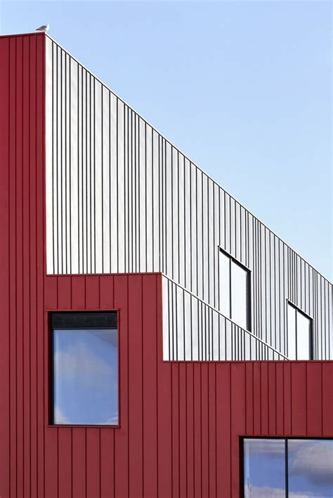 plymouth school plymouth school of creative arts hc4 e architect