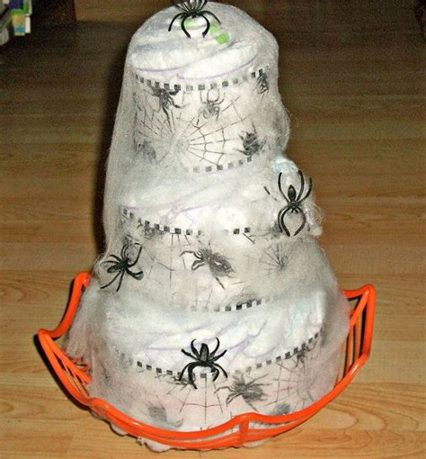 Spider Baby Shower Theme by 17 Best Images About Baby Wreath S Cakes On
