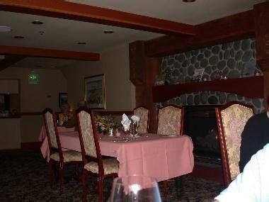 stephanie inn dining room cannon beach dining overview tripadvisor