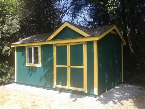 Shed Retreats by Portable Customized Sheds Retreat Cabins Hiproof Barns