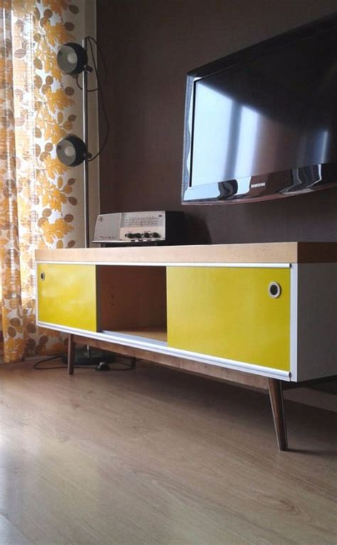 Awesome DIY IKEA Hacks