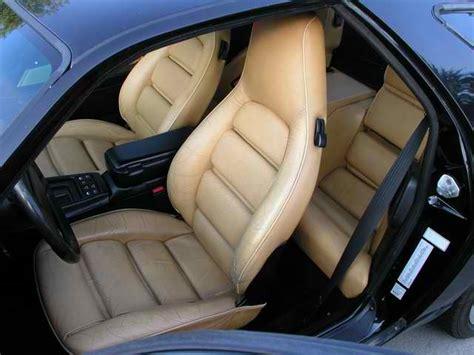 porsche 944 seat upholstery 944 seat options sport seats rennlist porsche