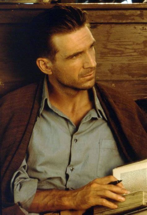 themes in english patient ralph fiennes english patient www pixshark com images