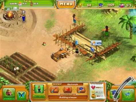 farming world free download farm tribe 2 gt free download for pc full version