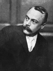 Kenneth Grahame - Wikipedia