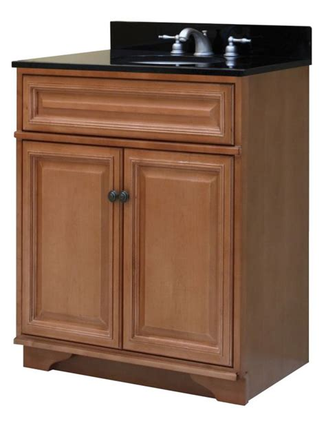 briarwood bathroom cabinets sunny wood bw3021 briarwood briarwood 30 quot maple wood