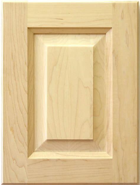 Allstyle Cabinet Doors Hensley Wood Kitchen Cabinet Door By Allstyle