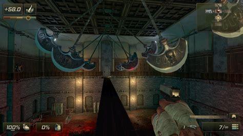 the kiling room killing room free crohasit pc for free