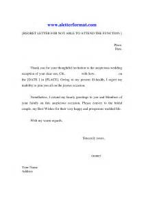 wedding gallery 187 page 8