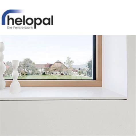 helopal preis innenfensterb 228 nke rund ums fenster