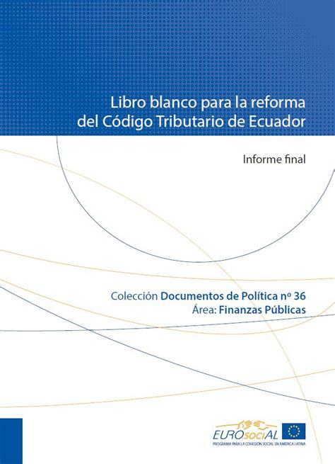 proyectode reforma al codigo de trabajo 2016 ecuador newsletter eurosocial