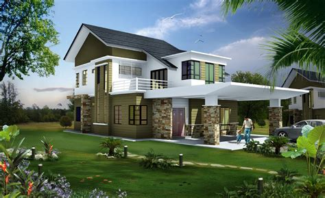 floor plan and elevation of a house 23 awesome elevations of house kerala home design and floor plans
