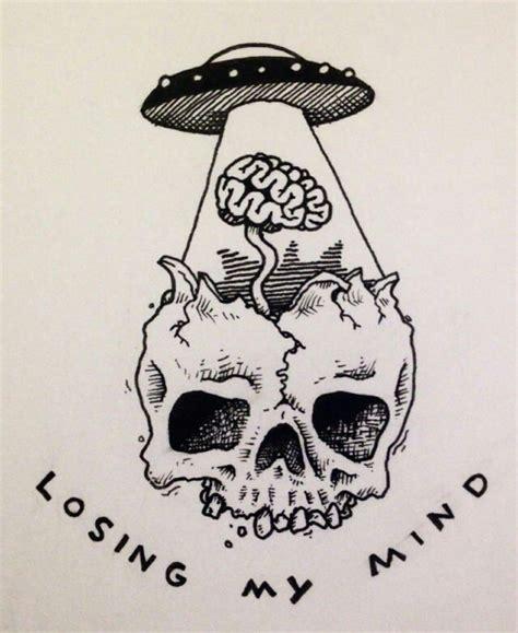 tattoo on my mind chords alien skull wallpapers pinterest aliens tattoo and