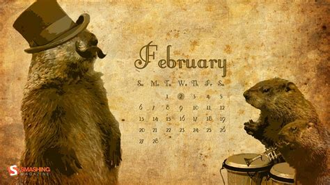 groundhog day the groundhog day wallpapers wallpaper cave