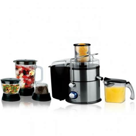 Multifunction Juicer 7 In 1 jb6506 multi purpose juice extractor 4 in 1 in pakistan