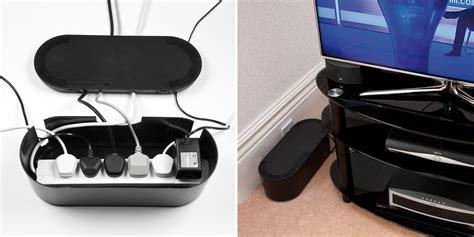 bedroom gadgets uk 10 incredibly cool bedroom gadget ideas for men