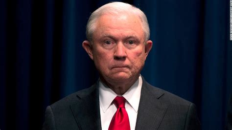 jeff sessions cnn jeff sessions out as attorney general cnn video