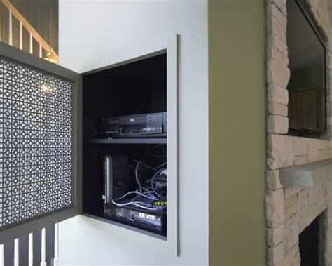 best 20 tv fireplace ideas on