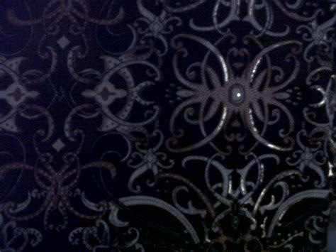 wallpaper batik kaltim batik kalimantan timur facebook trends