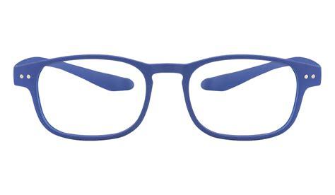 blue light blocker for blue light blocker glasses read loop digital manta blue