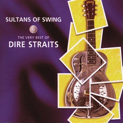 dire straits album sultans of swing so far away song by dire straits from dire straits