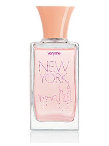 Parfum Me Oriflame me new york oriflame parfum un parfum pour femme 2014