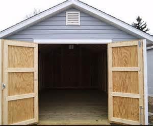 wood shed doors keywords wood shed doors