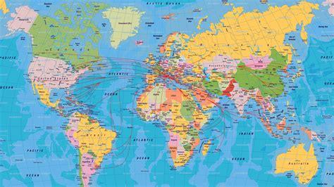 mondos world comune di crotone stanchi dei soliti