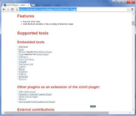 tutorial php unit test devops it help stream