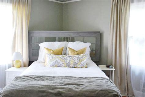 corner headboard diy 7 best corner bed ideas images on bedroom colours bedroom furniture redo and bedrooms