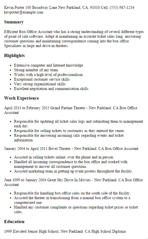 Office Production Assistant Sle Resume by Air Traffic Assistant Resume Sales Assistant Lewesmr