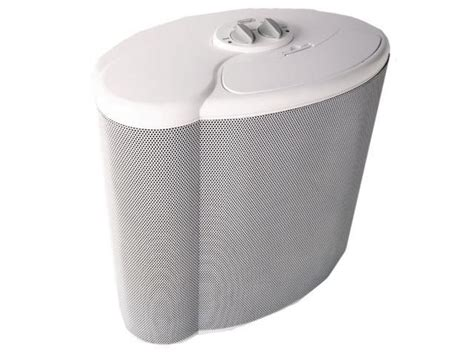 delonghi dap130 freshzone air purifier with true hepa filtration newegg