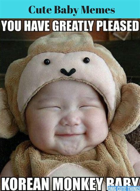 cute baby memes rosa  life