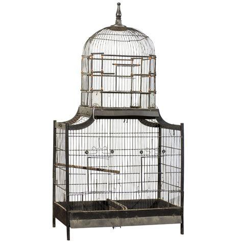 victorian bird cage at 1stdibs