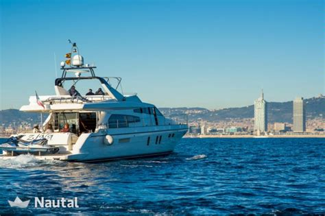 yacht guy louer yacht guy couach fly 2200 port f 242 rum barcelone