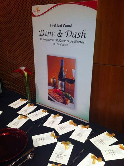 Dine Restaurant Gift Card - best 20 restaurant gift cards ideas on pinterest